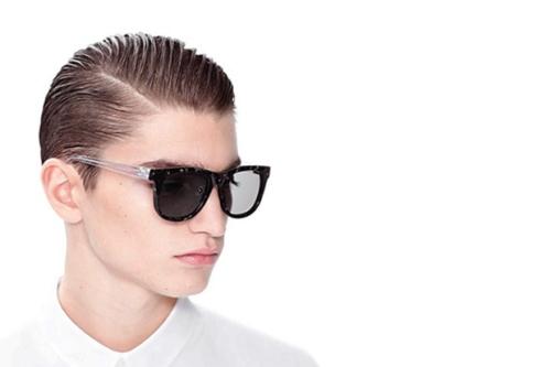 0d5e91c3098 kris-van-assche-2013-spring-summer-eyewear-campaign 6