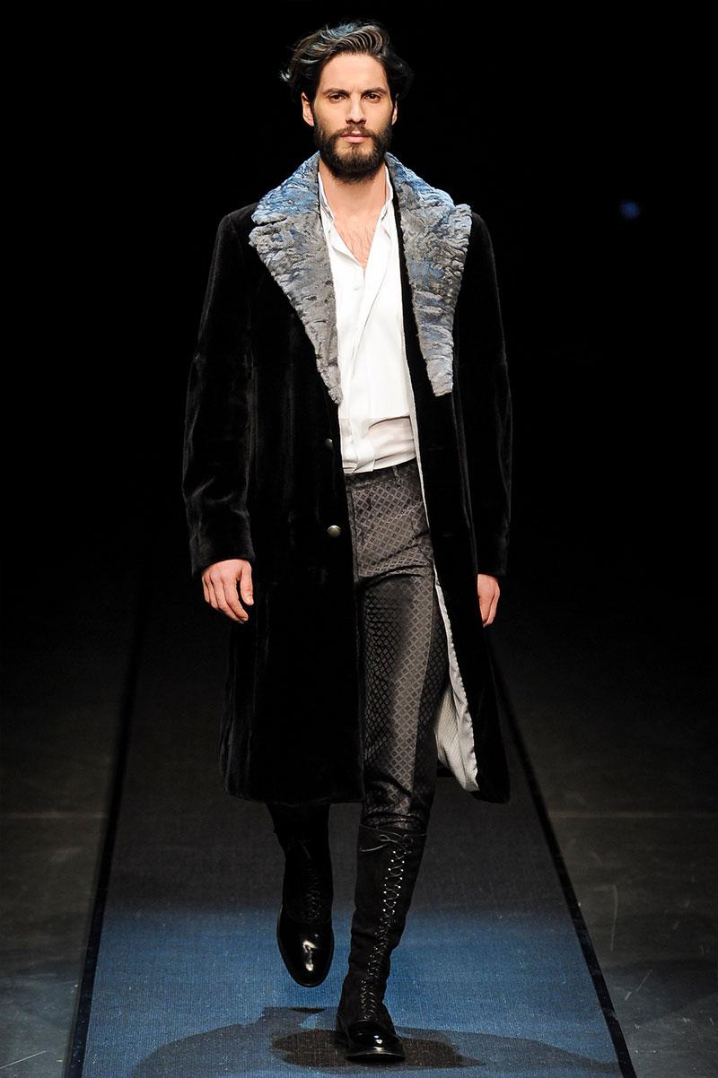 Mens Fashion Suits Fashion Mens Suits 40