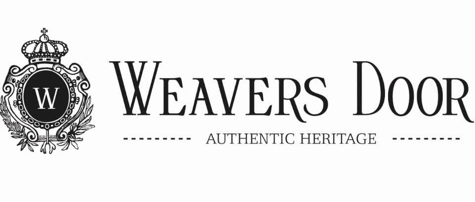 ... c&aigns visionaries visuals that we consider to be properly executed for gentleman of all walks of life. Today we present you Weavers Door ...  sc 1 st  The Southernmost Gentleman - WordPress.com & Weavers Door | The Southernmost Gentleman