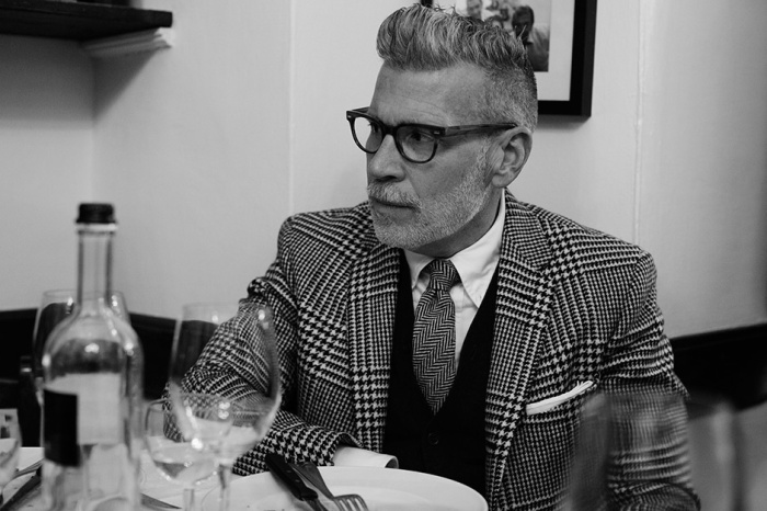 nick-wooster-prince-of-wales-herringbone1
