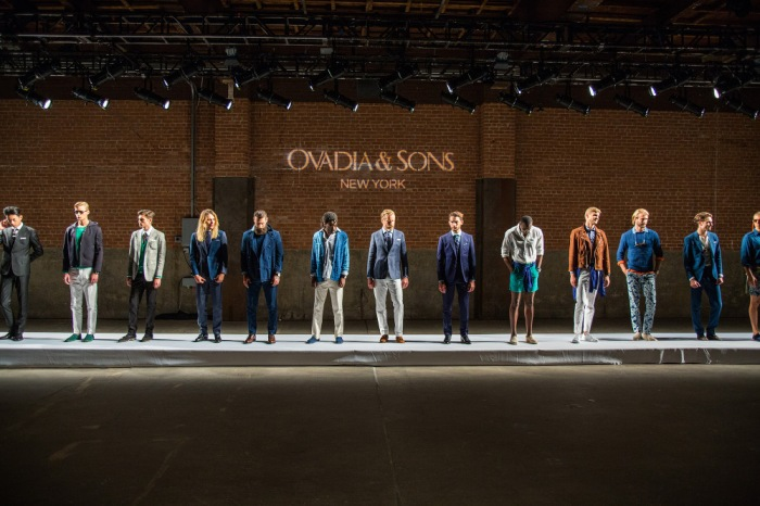 ovadia-sons-ss2014-15
