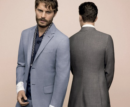 Zegna_campaign_ss14_1