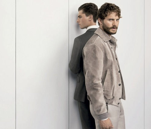Zegna_campaign_ss14_3